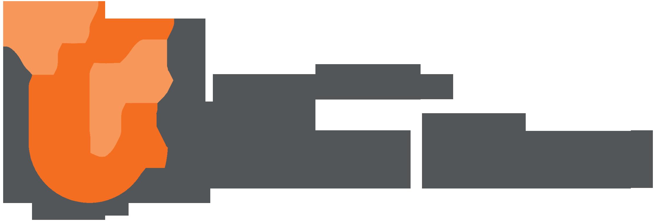 JungerChor TakeFour